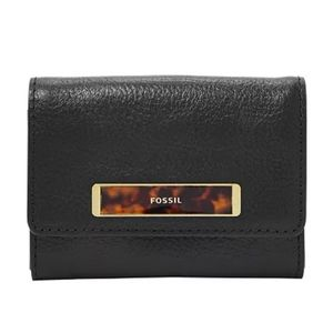 Fossil Wallet and Card holder